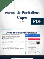 Portal_Periódicos_CAPES_Guia_2019