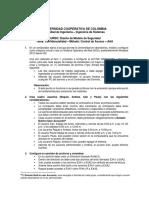 Controlador de Dominio_Diseño de Modelos de Seguridad (1)