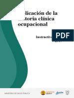 httpswww.salud.gob.ecwp-contentuploads202012Instructivo-de-Aplicacion_historia_clinica_doc-Octubre-2020.pdf 4