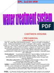 Water treatment plant - Copy