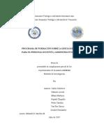Plantilla para el Proyecto SETAI GRUPO 4(2)
