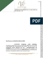 3-impug-contestacao-aud-instr-civel-21-proc-n-0813630-53-2018-8-12-0001-2