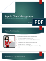 Supply Chain Management -4