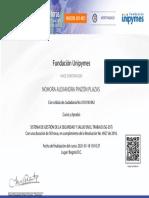 archivoscertificados28Curso-50-Horas-Certificacin-de-Capacitacin-SGSST-619970-1611094446