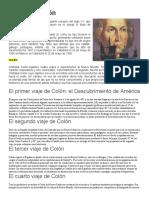 Cristóbal Coló4