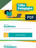 template_trilha_pedagogica_com