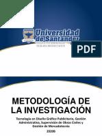 CLASE 2_METODOLOGÍA_Agosto 25