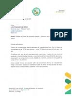 20210405_Solicitud de proceso de vacunación especial y diferecial para el Departamento de La Guajira_ MinSalud