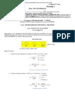 P1 Matematica Gui8