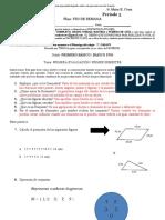 p3 Matematica Gui8 Basico 1 _ Primero Basico