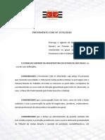 FileFetch (1) (4)