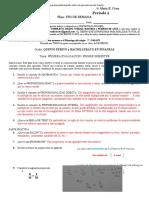 P2 Matematica Gui10