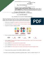 p3 Matematica Gui10 Segundo Basico