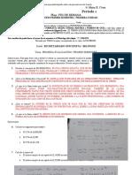 P1 Matematica Gui10