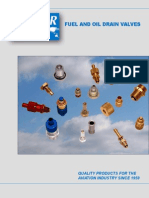 catalog_small FUEL & OIL DRAIN VALVES
