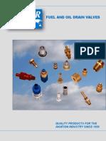 catalog_small FUEL & OIL DRAIN VALVES