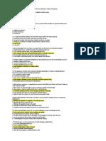 Chapter 43 immunology adaptive immune system immune system ap bio chapter 39 study test publicscrutiny Choice Image