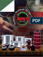 catalago_ironte