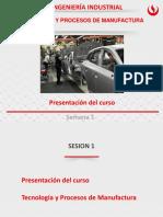 Sesión 0. Presentación Del Curso Tecnología y Procesos de Manufactura(4)