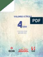 valores eticos 4