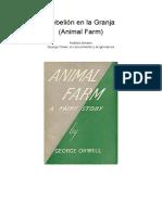 AnimalFarmaAnalisisJuanGonzalez