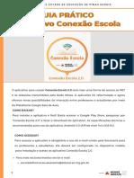 [2021] Guia Prático Professores e Estudantes v04032021rev3 (2) (1)