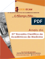Anais_ECAM-2019-1