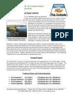 43476-farm-pond-treatment_case-study_motutapu(1)