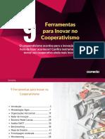 1605905279E-book_Ferramentas_de_Inovação cooperativismo