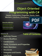 5-object-oriented-programming-with-csharp-120201095534-phpapp01