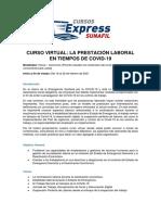 BRIEF Curso Express- La Prestación Laboral en Tiempos de Covid .PDF (2)