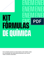 Kit_Formulas_Quimica