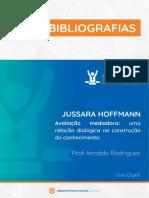 1594754247Jussara Hoffmann - Avaliao Mediadora