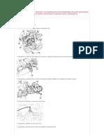 1004E20 _ InfoTec.pdf ducato 2018