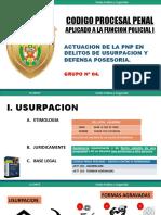 437534677-USURPACION-Y-DEFENSA-POSESORIA