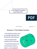 PressCylinderHam