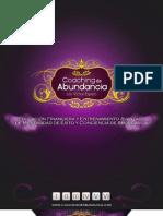 ConcienciaColectiva-Abundancia