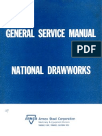 National Drawworks