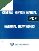 National Drawworks