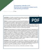 Artículo 4. Base (Español) (1)