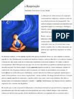vdocuments.net_a-forca-curativa-da-respiracao-despertar-coletivo