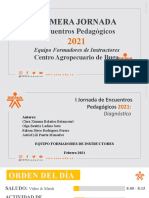 GC-F-004_Presentación_Sesión_1 (1)