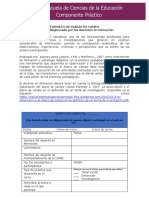 5- Formato de Diario de Campo - ECEDU (2)