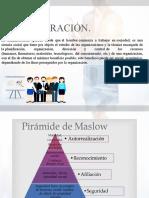 1.IMPORTANCIA_DE_LA_ADMNISTRACION