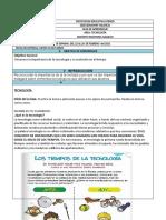 1eraGUIA DE INFORMATICA 3  2021