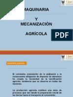 GENERALIDADES MAQUINARIA - nuevo  (1)