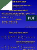 determinantes_sistemas_lineares