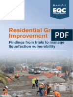 2015-11-01-res2030-residential-ground-improvement