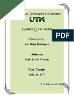 tarea1_LogisticaYdistribucion
