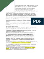 Documento_Mariochu